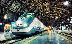 Hotel Vicino Stazione Centrale Milano Economici
